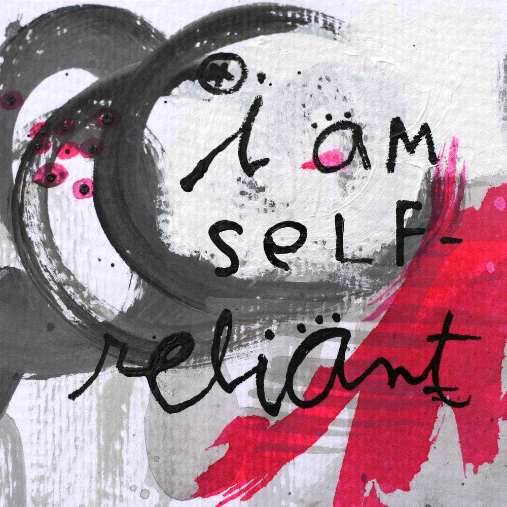 Self-Reliant.jpg