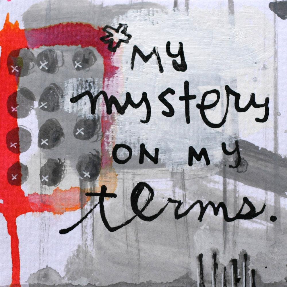 08_August_MyMysteryMyTerms.jpg