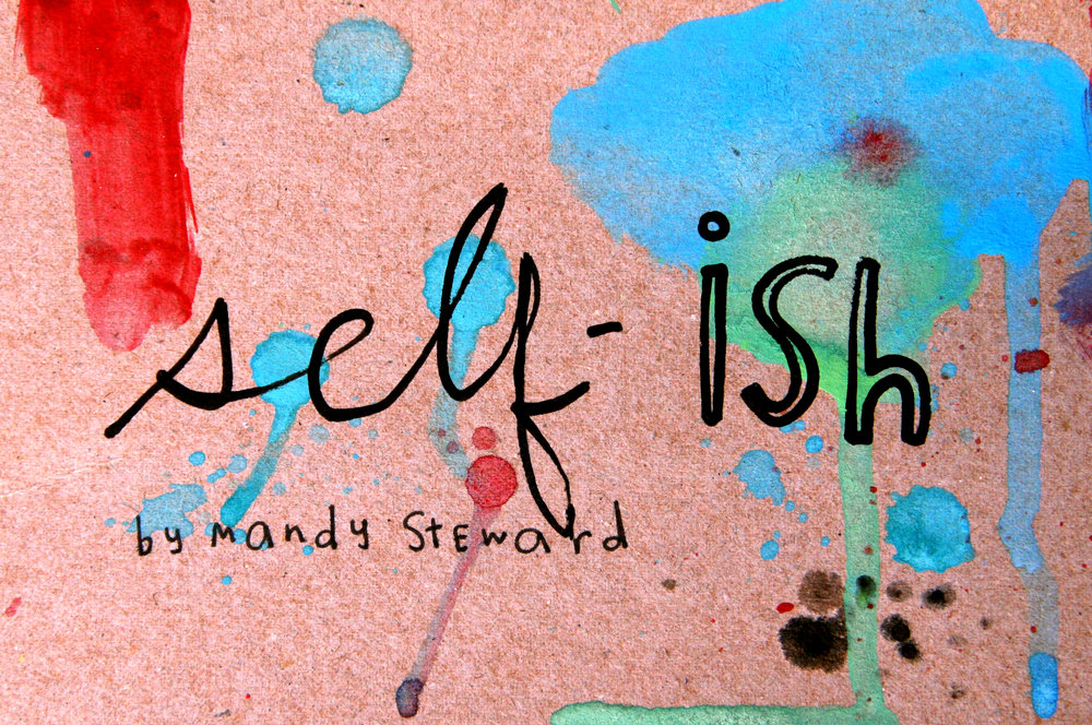 Self-ish Cover Art.jpg