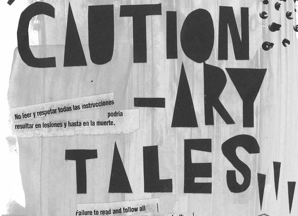 Cautionary Tales.jpg