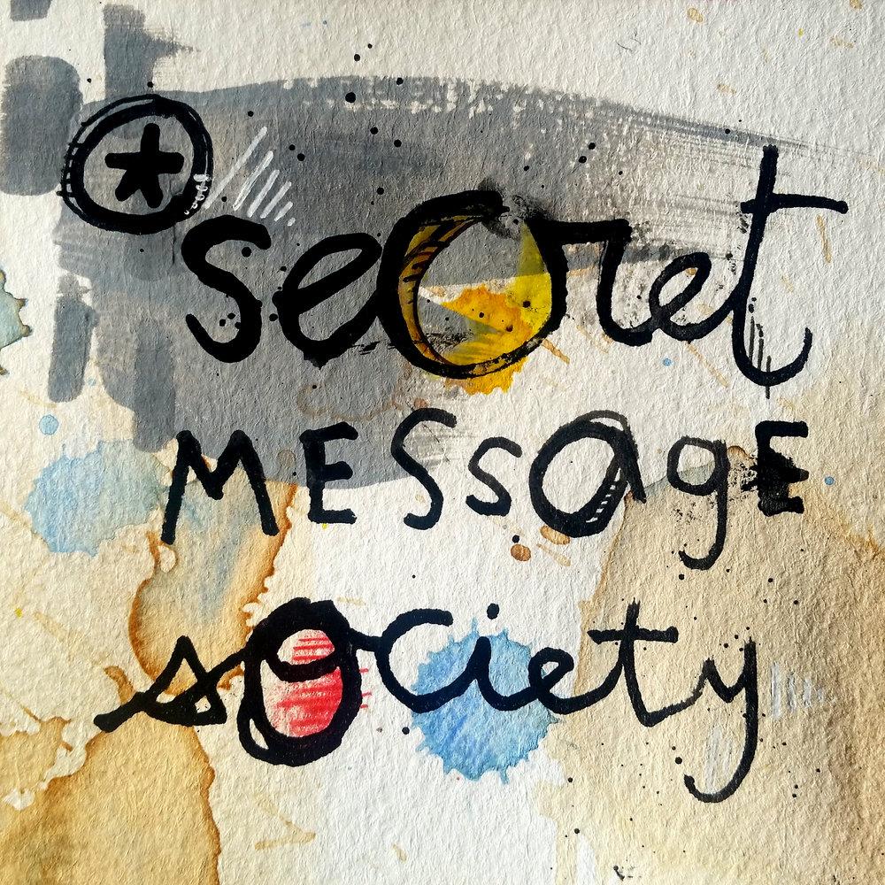 SecretMessageSociety2018.jpg