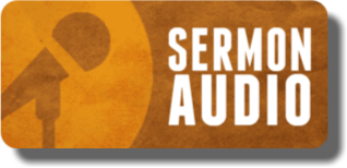 recent-sermons-1.png