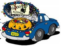 trunk-n-treat.PNG