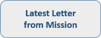 Mission-Ltr-Button.png