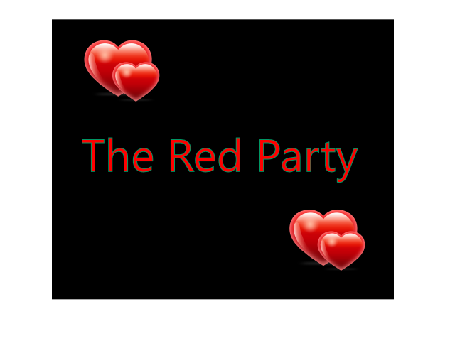 Red-Party-Lead.png