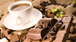 coffee-chocolate_00379544.jpg