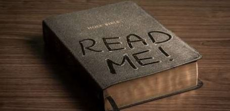 readbible.JPG