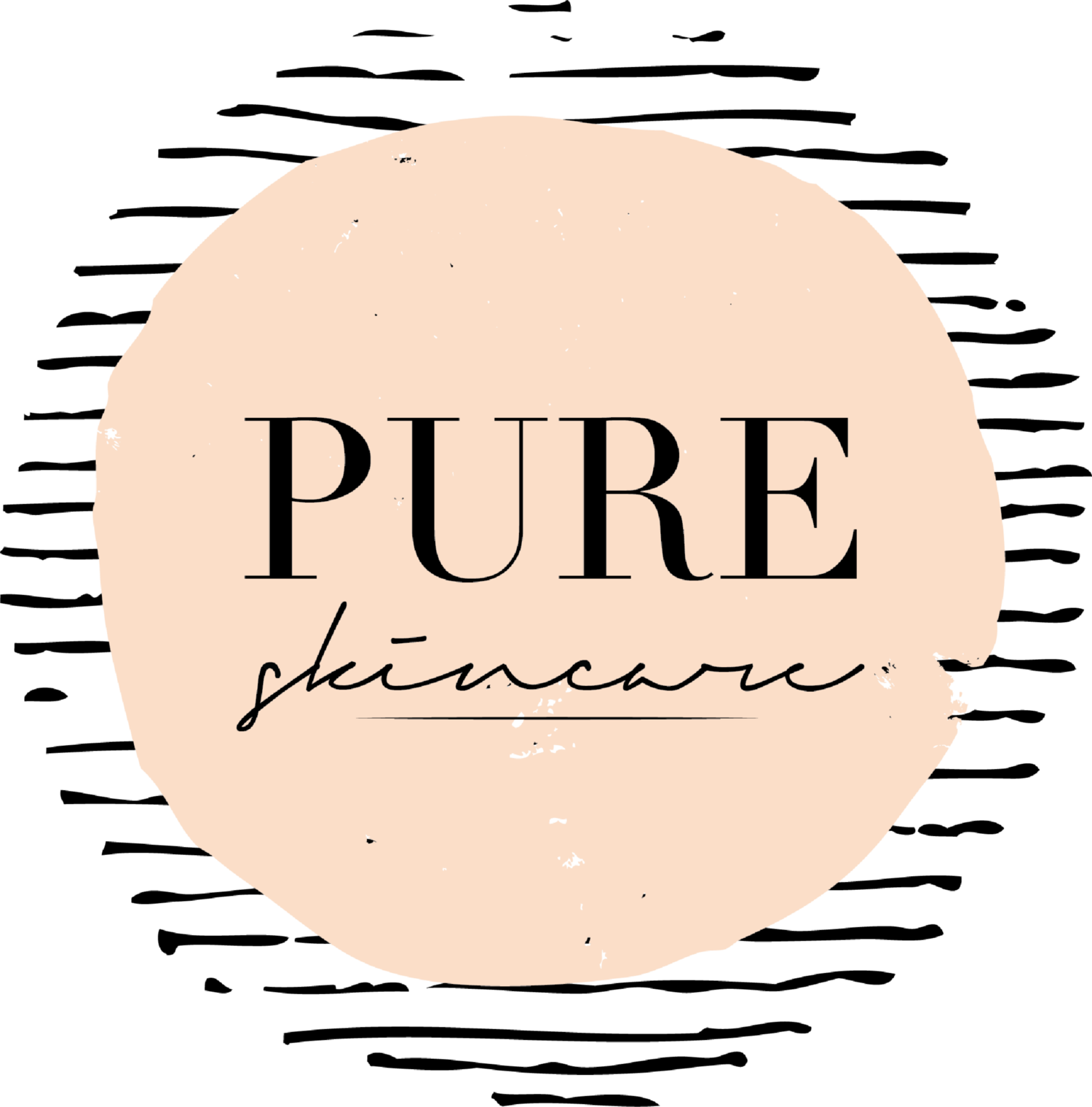 Pure Skincare Boutique