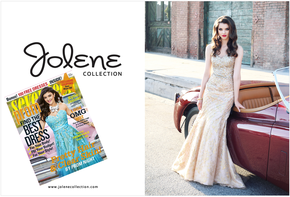 Jolene Seventeen PROM (1).jpg