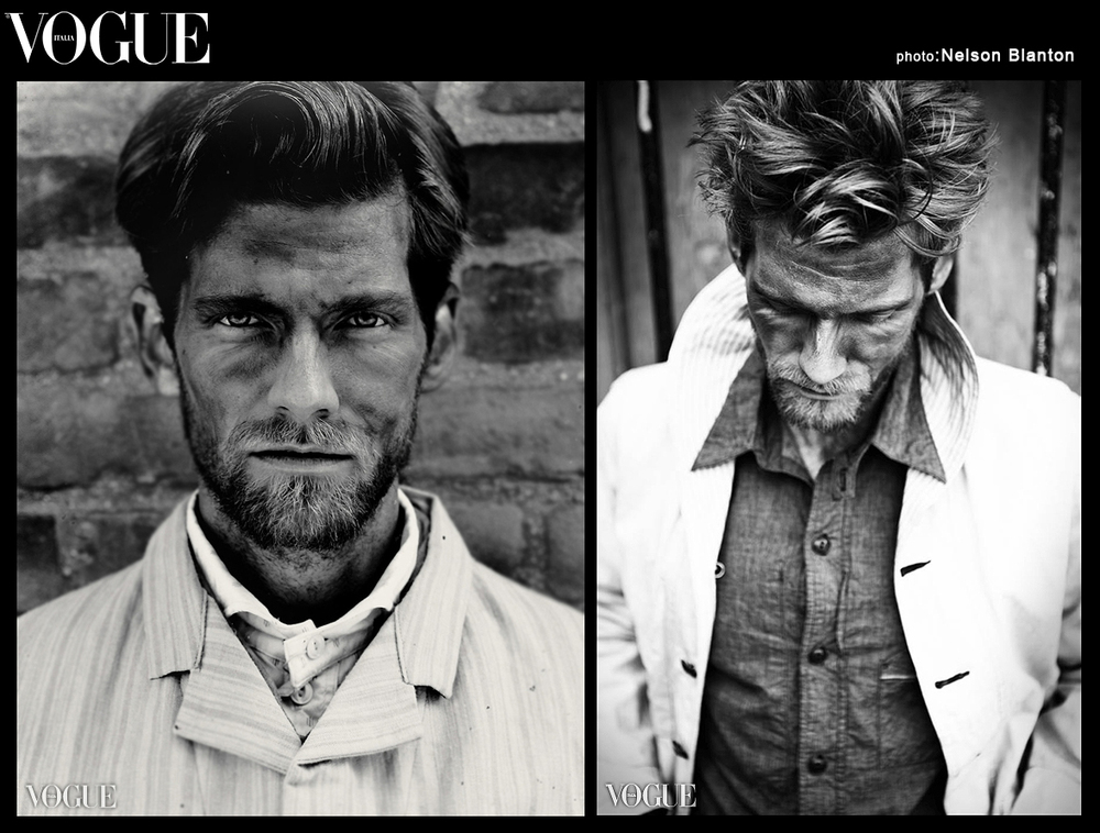 Gerrad Vogue3.jpg