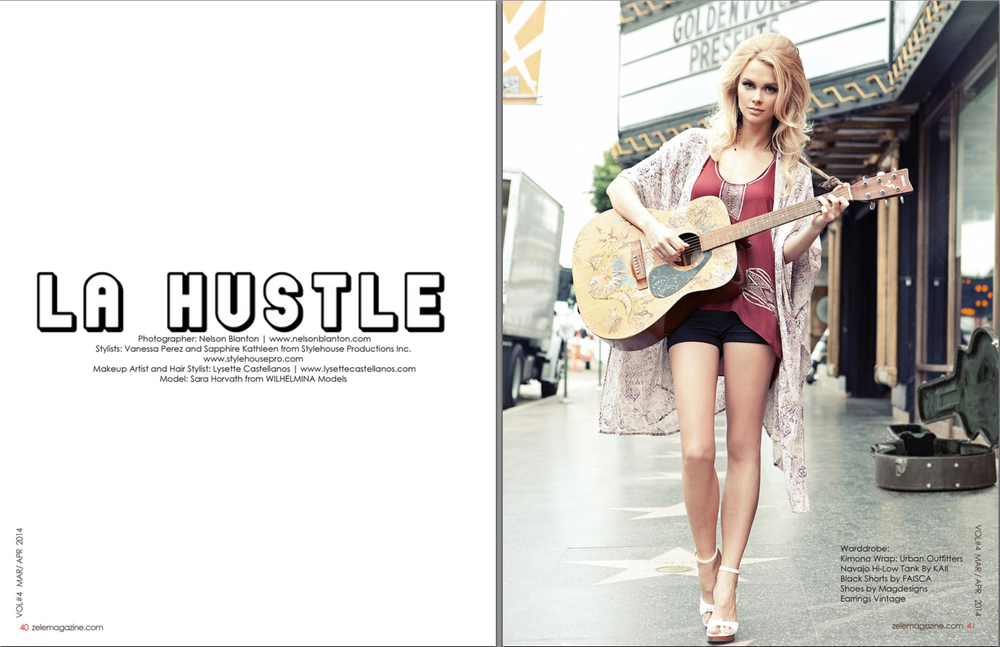 LA Hustle 1.png