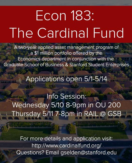 cardinalfund2017