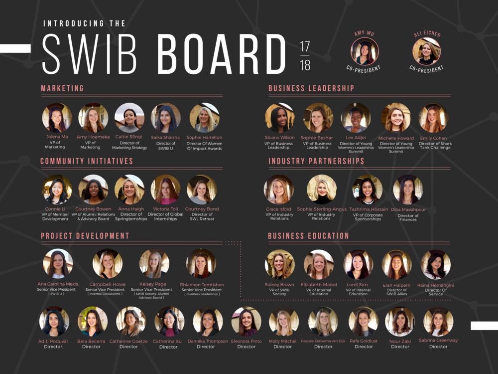 board1718