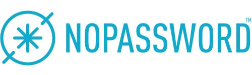 NoPassword-logo.jpg