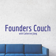Founders Couch.jpg