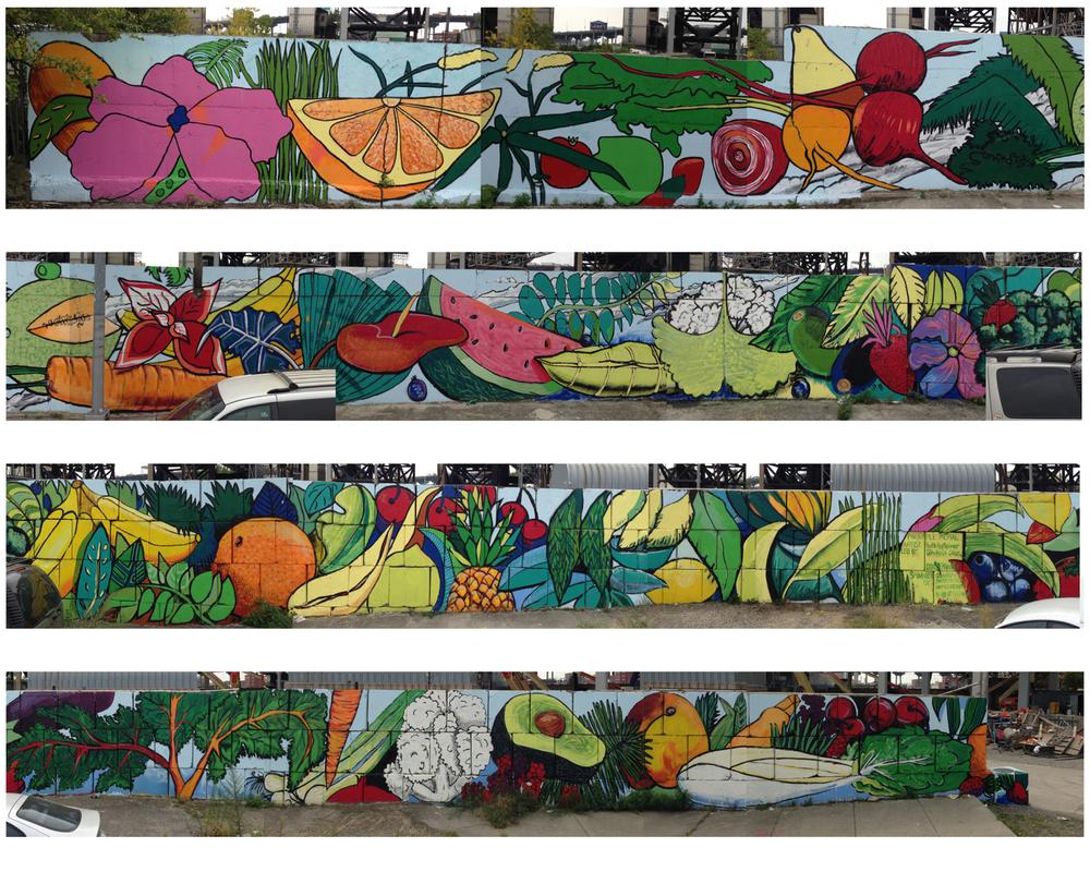 Mural8x10.jpg