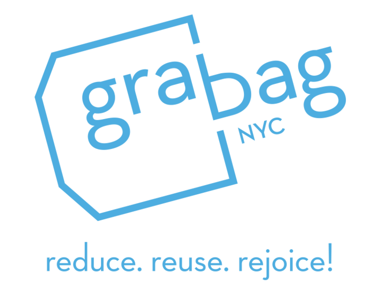 gb_logo.png
