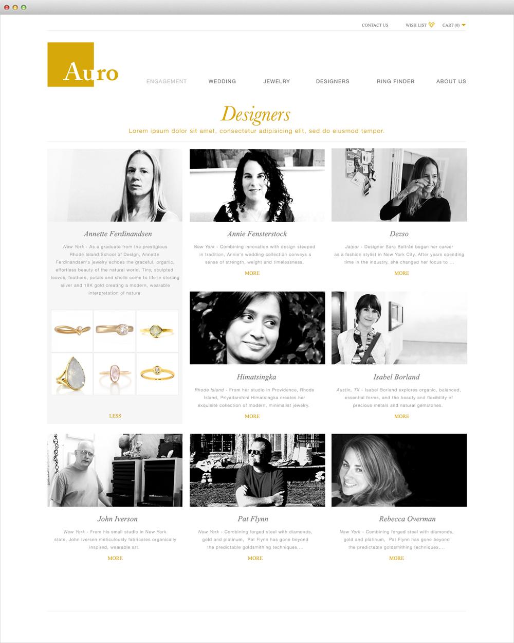 04auro_designers.jpg