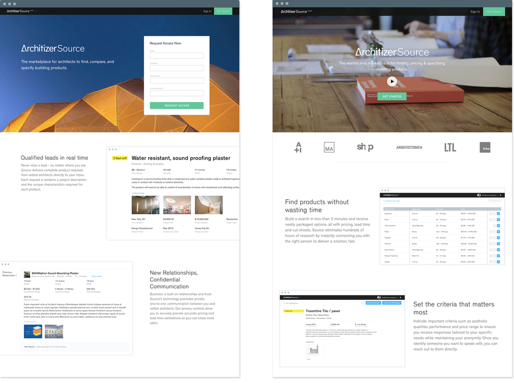 landing_pages.png