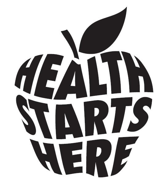 health-education_a.jpg