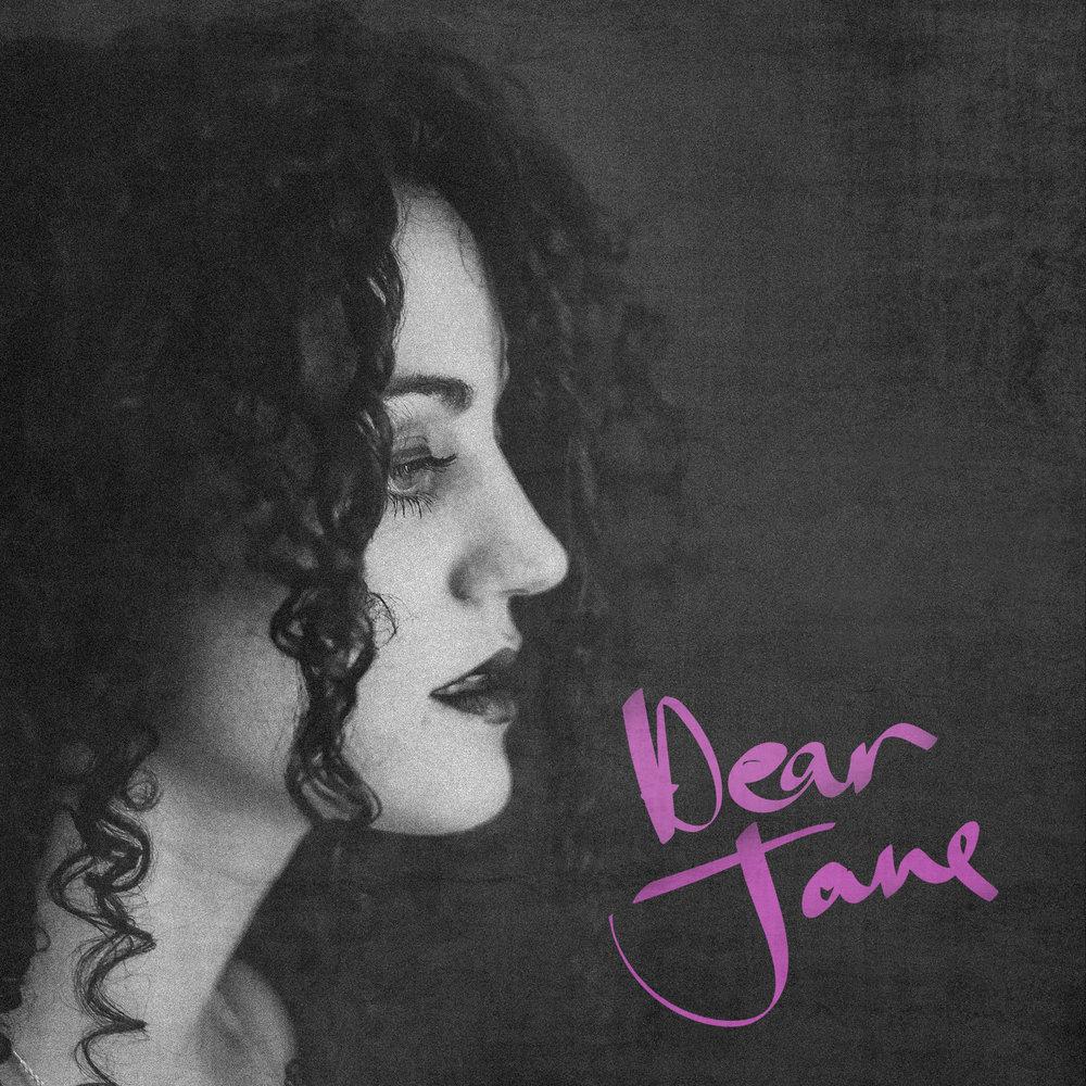 dear jane artwork.jpg