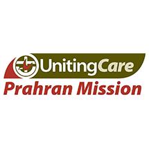 logo_prahran_mission.png