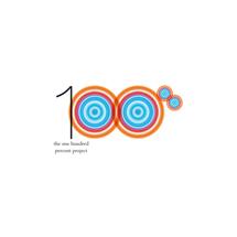 logo_100percent.png