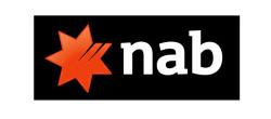 PM-Logo_NAB.jpg