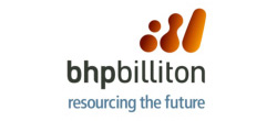 PM-Logo_BHP.jpg