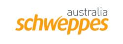 PM-Logo_Schweppes.jpg