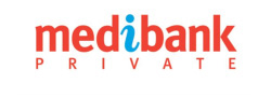 PM-Logo_MediBank.jpg