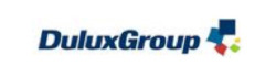 PM-Logo_Dulux.jpg