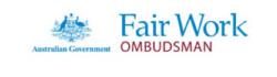 PM-Logo_FairWork.jpg