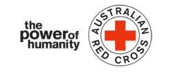 PM-Logo_RedCross.jpg