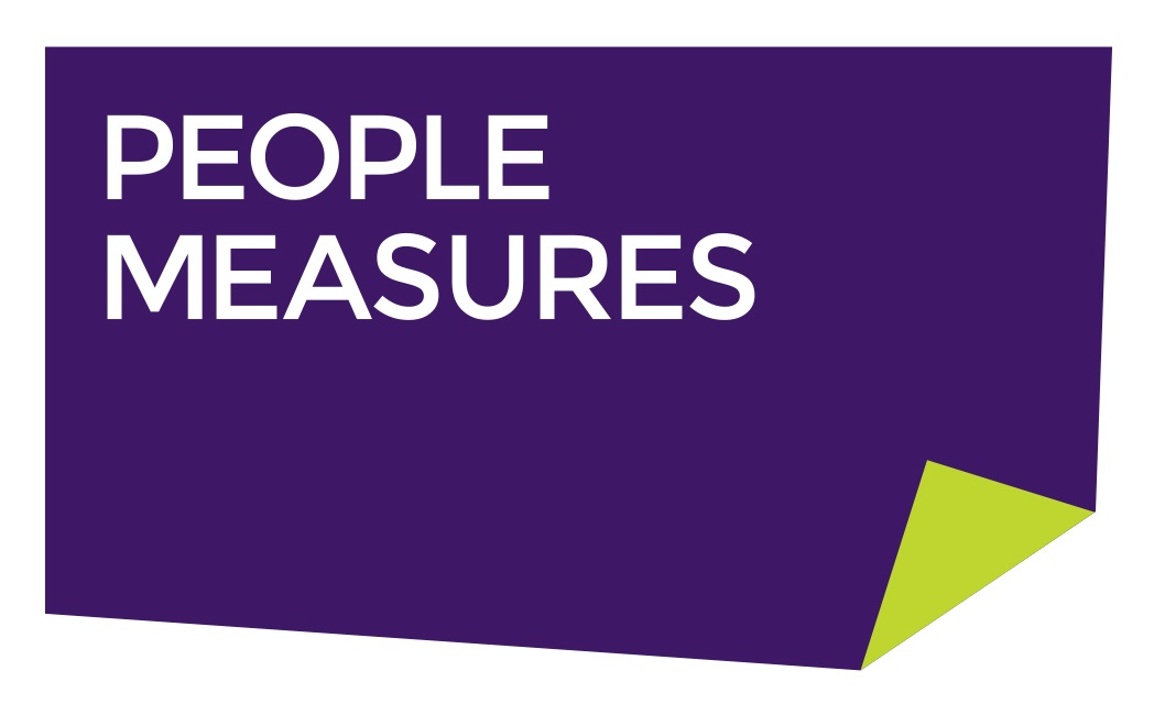 People Measures