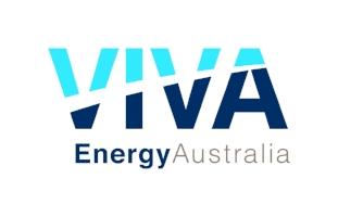 Viva Energy Australia