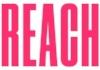 Reach-Brandmark-Hype-RGB.jpg