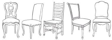ChairsMix.jpg