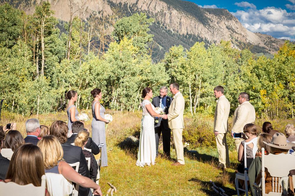 Dezelan Wedding (Proofs)-3533.jpg