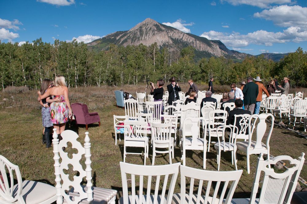 Dezelan Wedding (Proofs)-4001.jpg