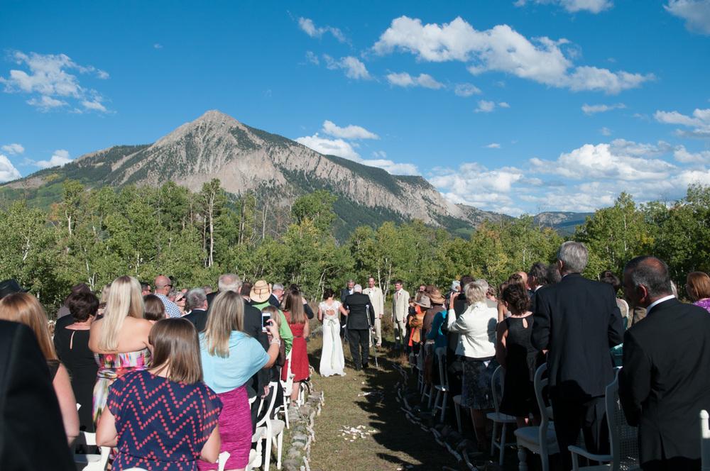 Dezelan Wedding (Proofs)-4585.jpg