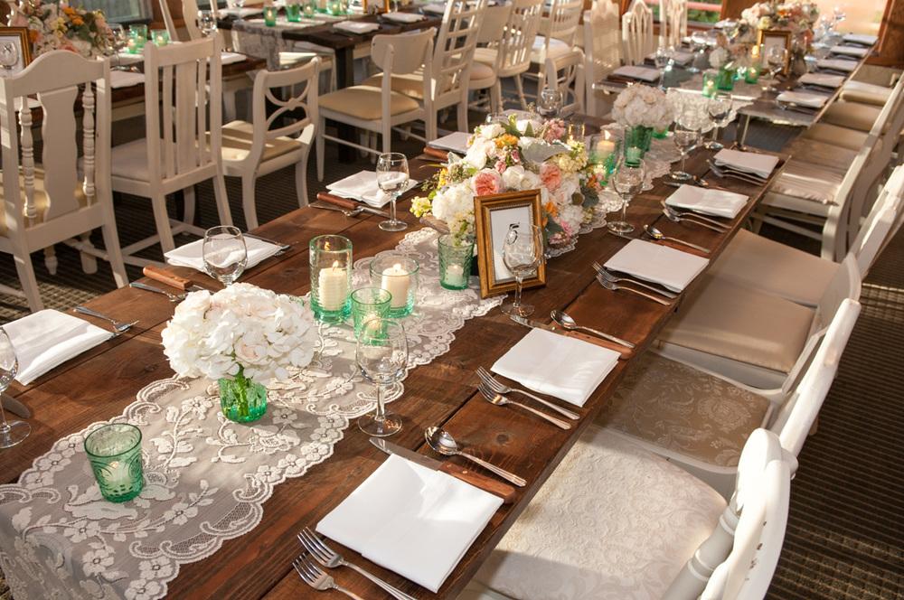 Dezelan Wedding (Proofs)-5177.jpg