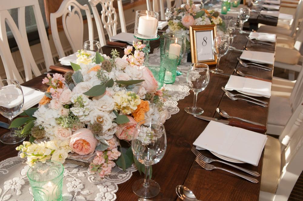 Dezelan Wedding (Proofs)-5126.jpg