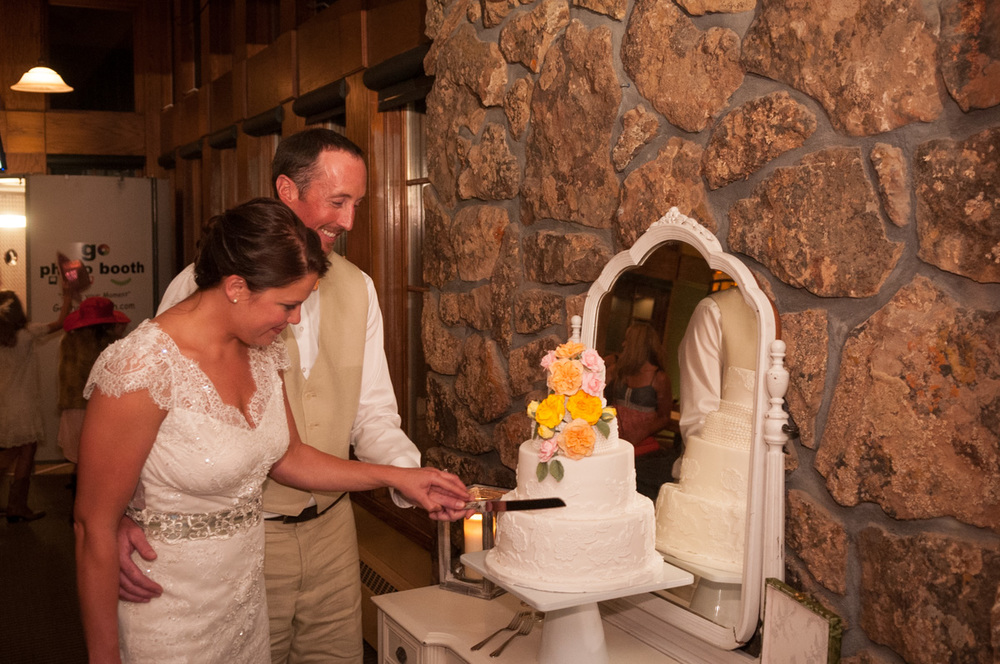 Dezelan Wedding (Proofs)-6050.jpg