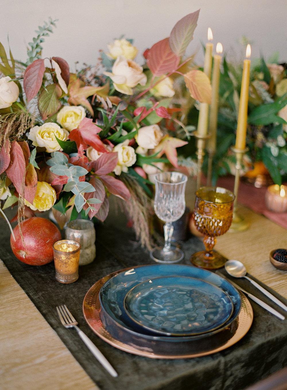 Yonder Floral Decor House 2017 LookBook-Finals-0077.jpg