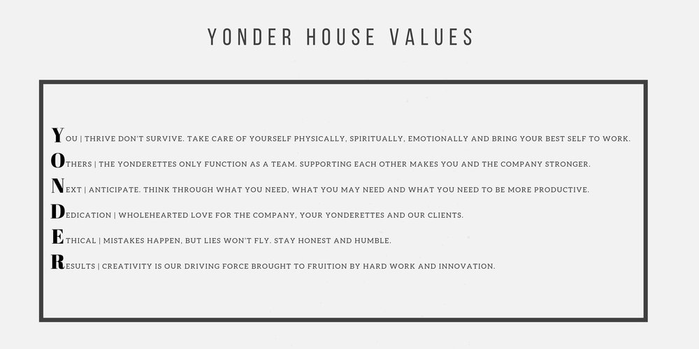 Yonder House Values.jpg