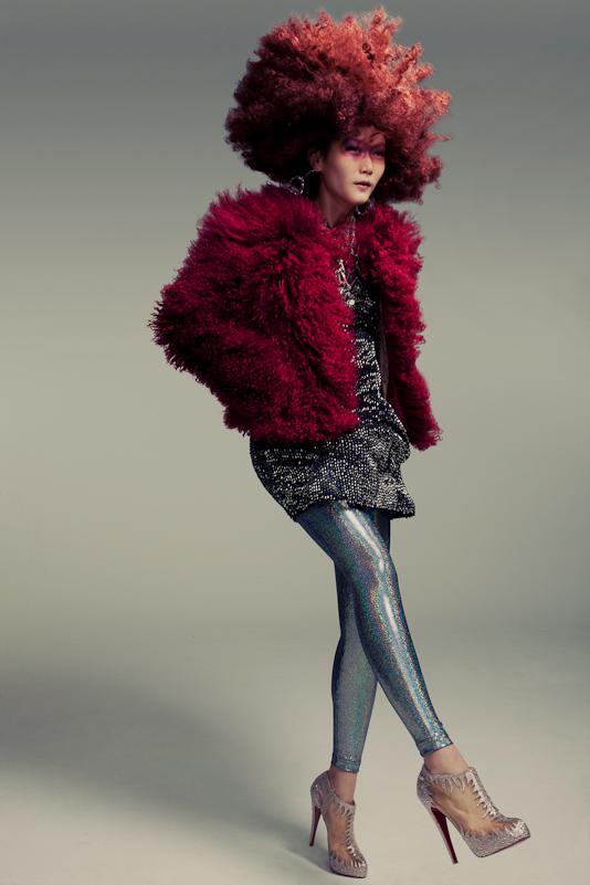 Vogue_999_1_12_2.jpg