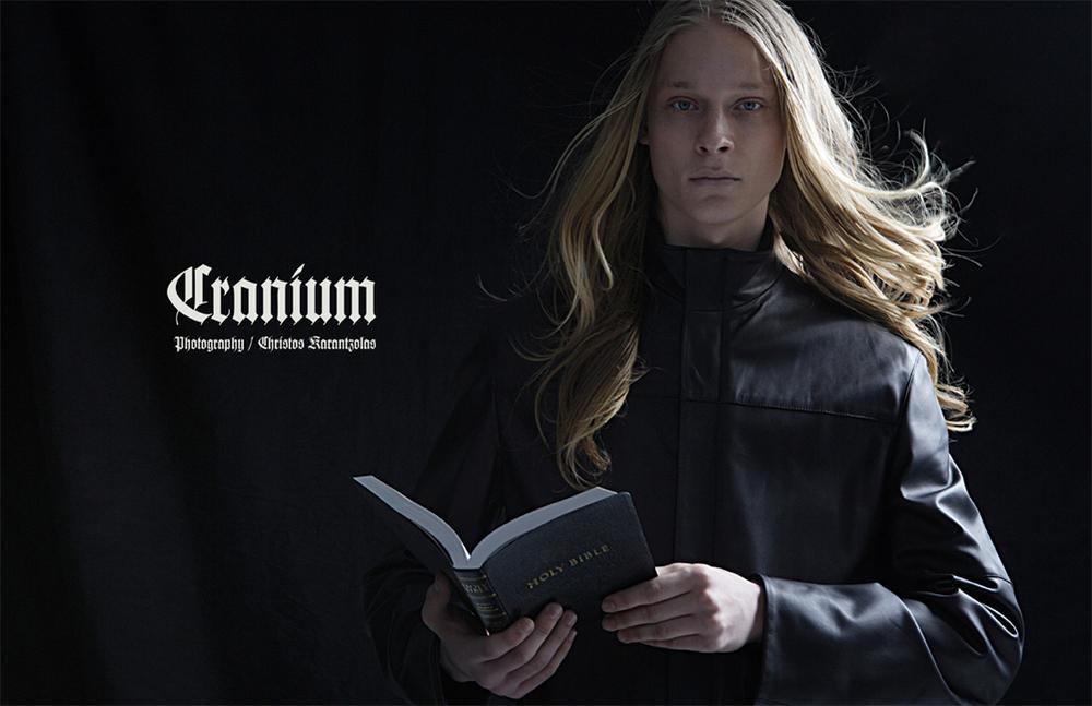 VOLUME13CRANIUM_CREDITS1.jpg