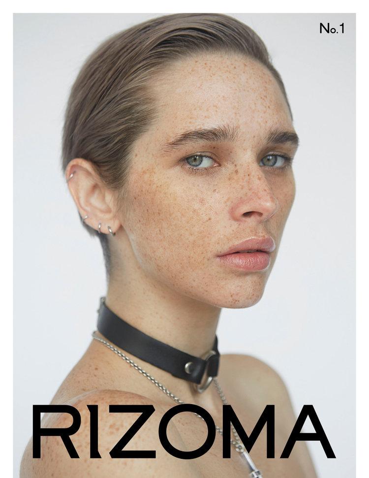 RHIZOME-Covers-v1.pdf-8.jpg