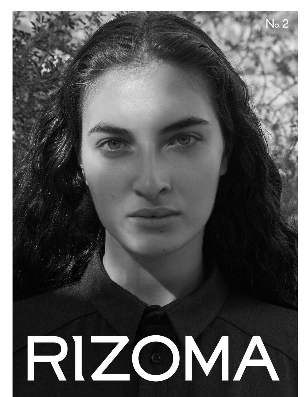 wQ3RHIZOME-COVER-TEMPLATE 3.21.15 PM.jpg